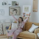 Home Décor: How Designing Your Living Space Affects Your Mood