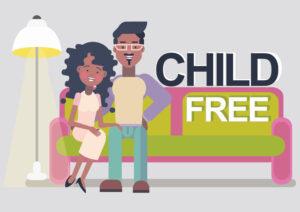 Childfreeness