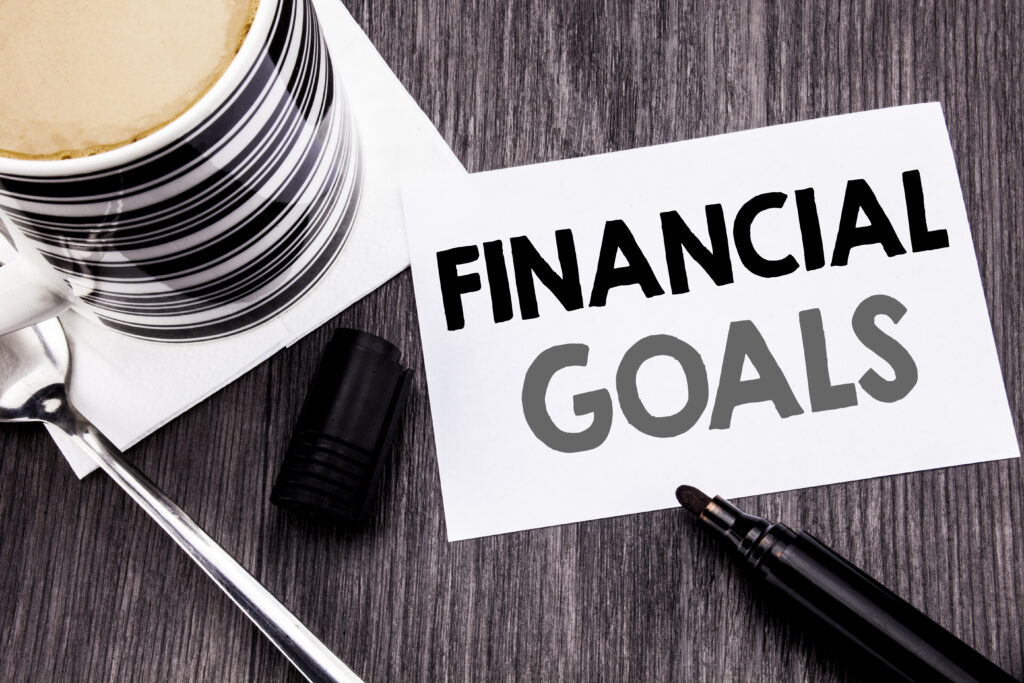 How you can manage your finances in 2021