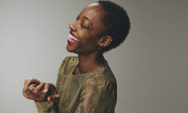 The Marriage Misfit: 10 Reasons Why Black Women Choose to Be Single
