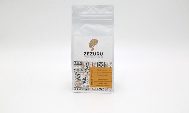 Brewtiful Blends with Zezuru Coffee Co.