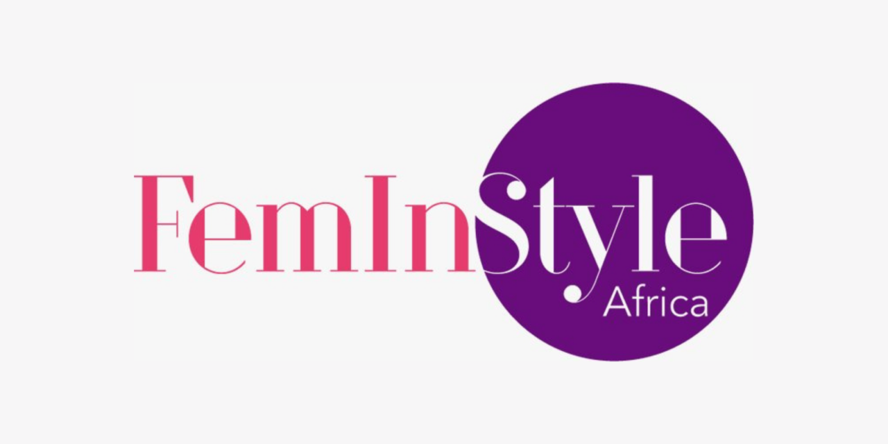 """""""A year in the works!"""" The FemInStyle story"""