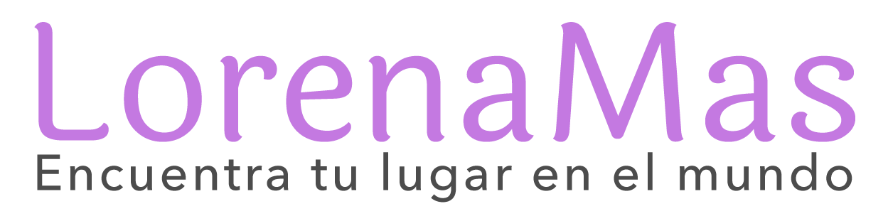 Lorena Mas