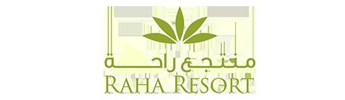 Raha Resort