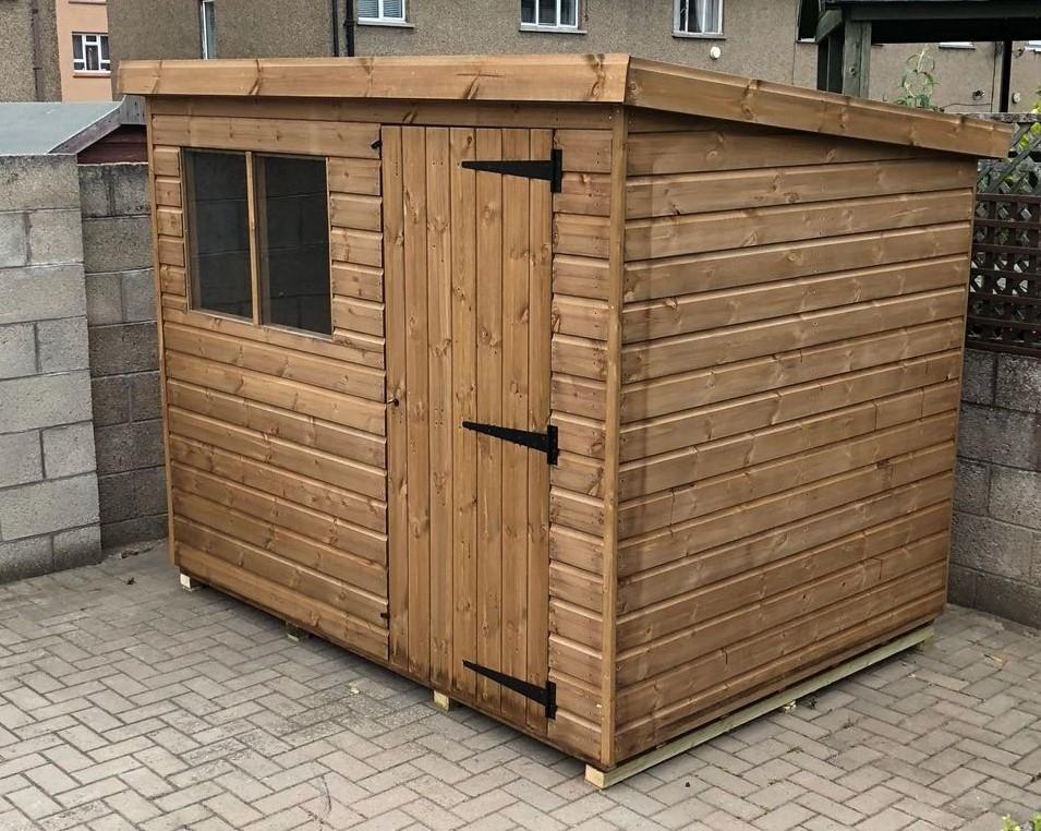 Bentley_apex-shed