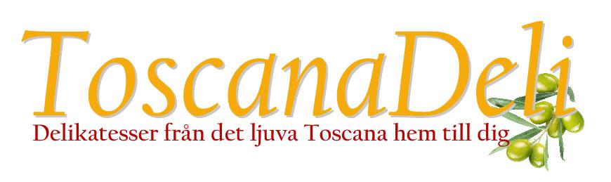 ToscanaDeli