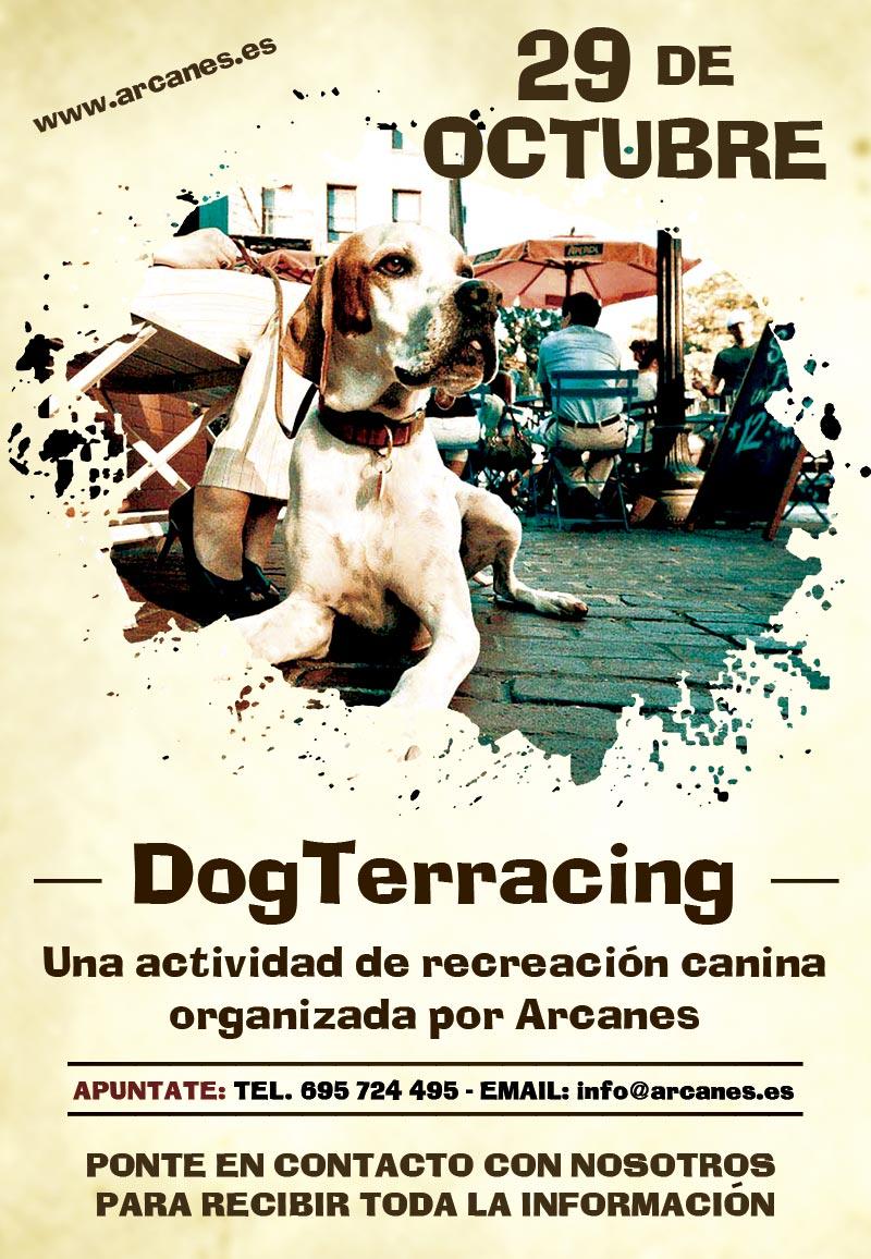arcanes-dogterracing-29-de-octubre