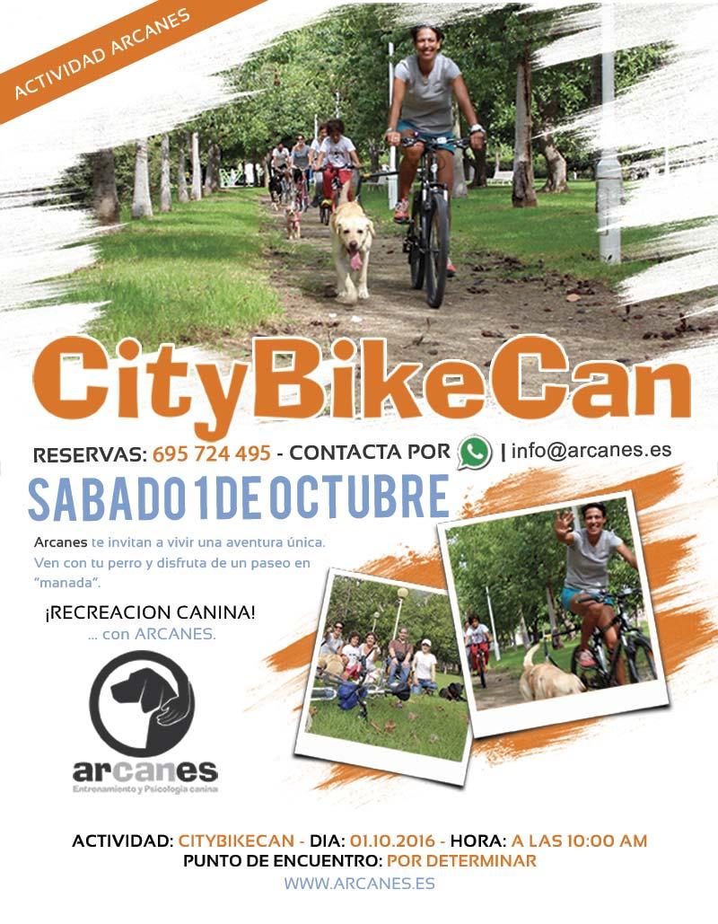 flyer-citybikecan-Arcanes-1-octubre