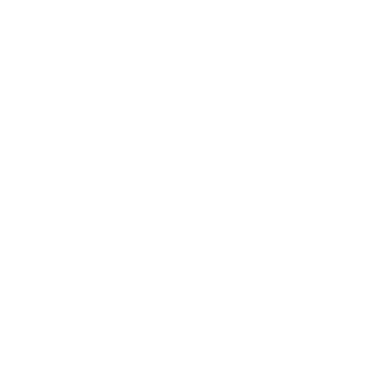 StudyCircle