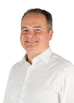 Chris Corlett