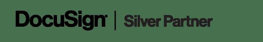 PartnerProgram-Black-SilverPartner