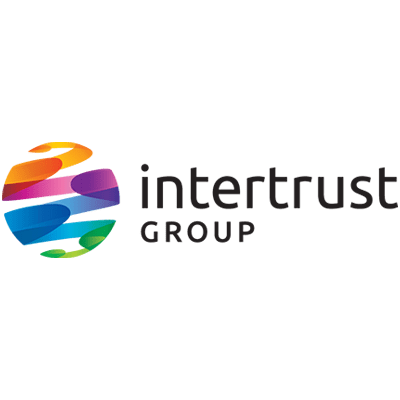 David Humphrey - Global Application Manager <br/><br/><h3>Intertrust</h3>