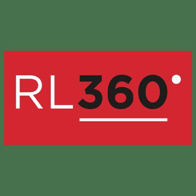 Linda Karran - IT & Procurement <br/><br/><h3>RL360</h3>