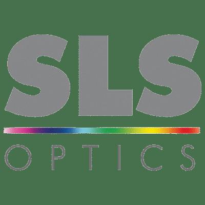 Sue Knighton - Office Manager <br/><br/><h3>SLS Optics</h3>