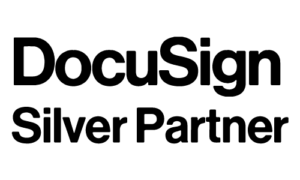 DocuSign Partner Logo