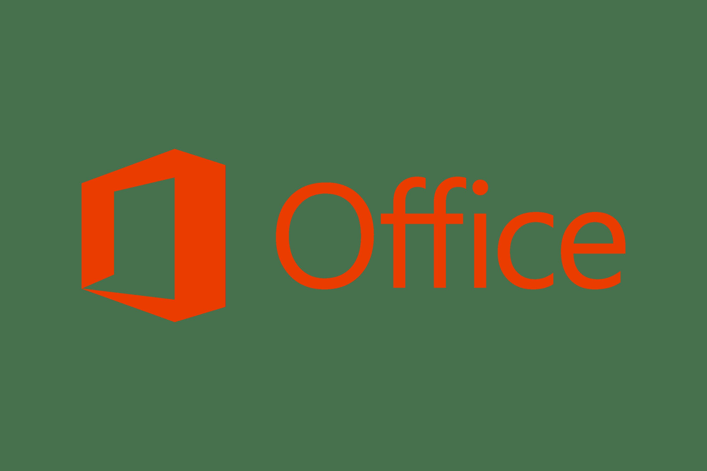 Microsoft_Office-Logo