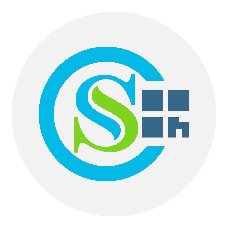 SendSpend Emblem