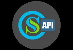 SendSpend API Icon