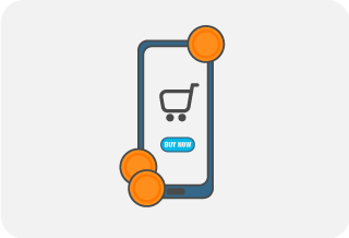 SendSpend Payment Gateway - icon