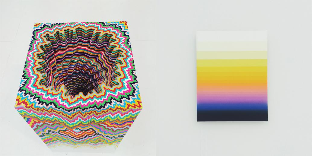 Art Basel - Miami