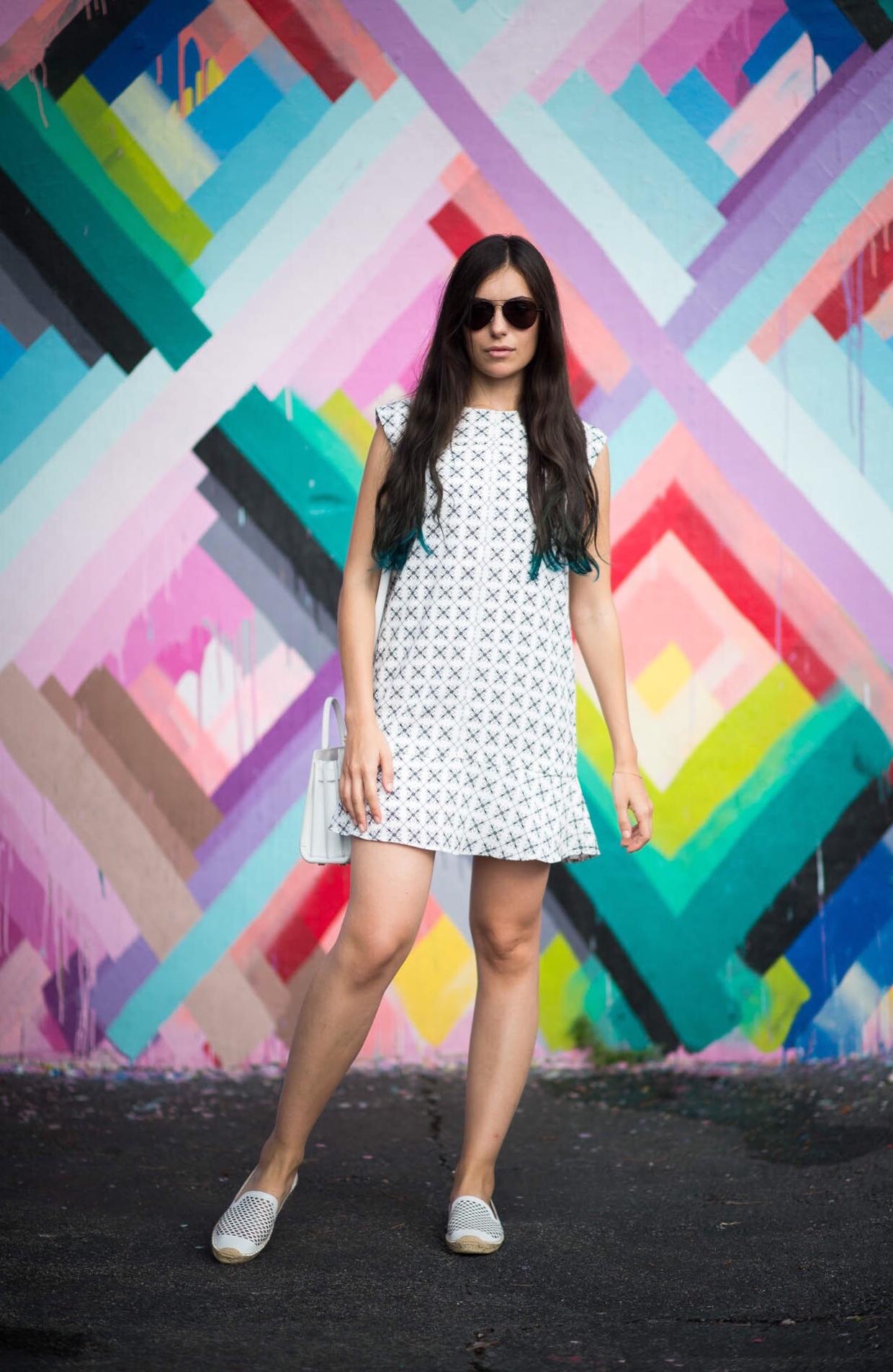 Marta In Miami - The Fifth Label