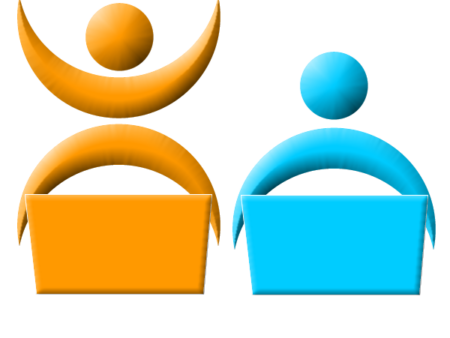 online personal coaching