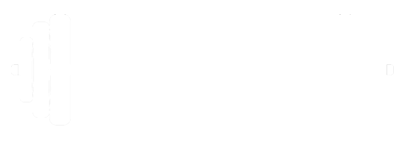 the barbell method