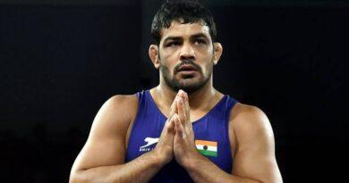 कोरोना का असर ओलंपिक्स की तैयारी में लगे एथलीटों पर भी : रेसलर सुशील कुमार