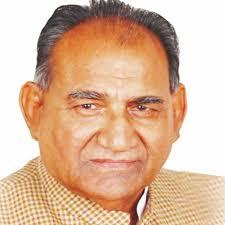 हरियाणा विधानसभा में जजपा के दो विधायकों ने आंदोलनरत किसानों की आवाज़ उठाई , कहा मांगे उचित , दे सकते हैं इस्तीफा