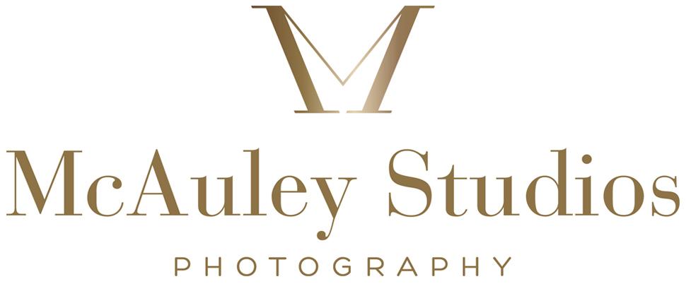 McAuley Studios Logo