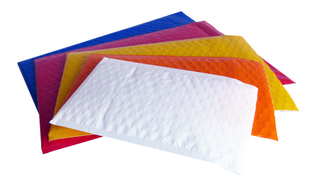 coloured-mailers