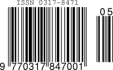 220px-issn_barcode