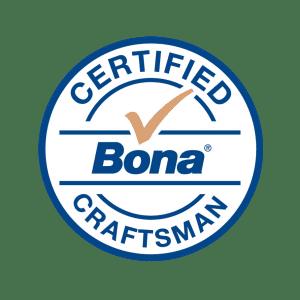 bona+certified