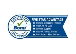 five star advantage