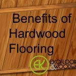 benefits-of-hardwood-floor