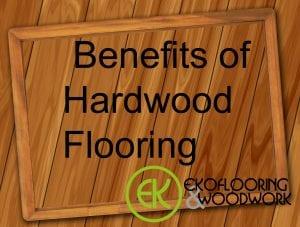 benefits-of-hardwood-floor