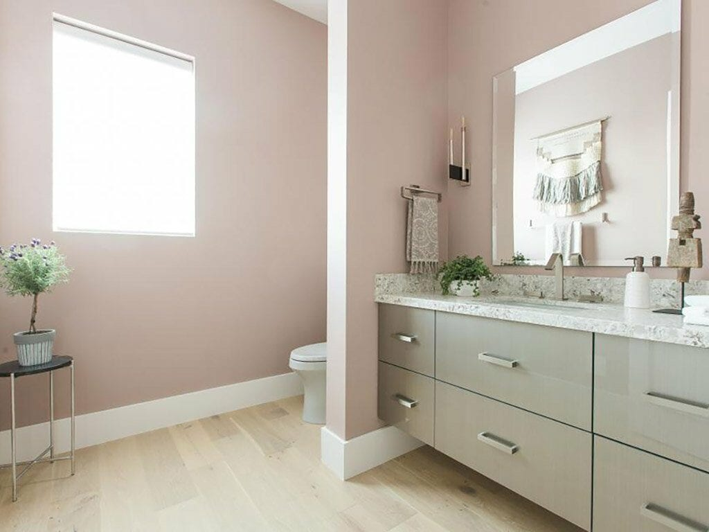 photo-gallery-36499-windsor-sh2017-powder-room-wide-h.jpg.rend.hgtvcom.966.644-foxley_1024x1024
