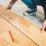 Eco-Friendly Hardwood Flooring