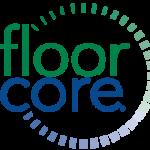 Floor Core Image
