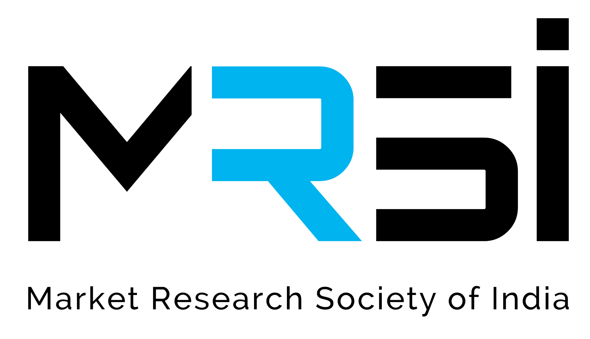 Market Research Society Of India