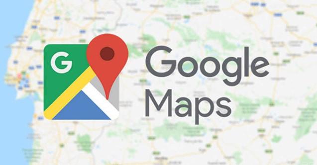 Google Maps Yorumları Nasıl Satın Alınır?