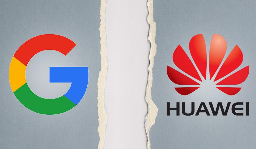 Google Alternatifi Petal Search Artık Sahnede!