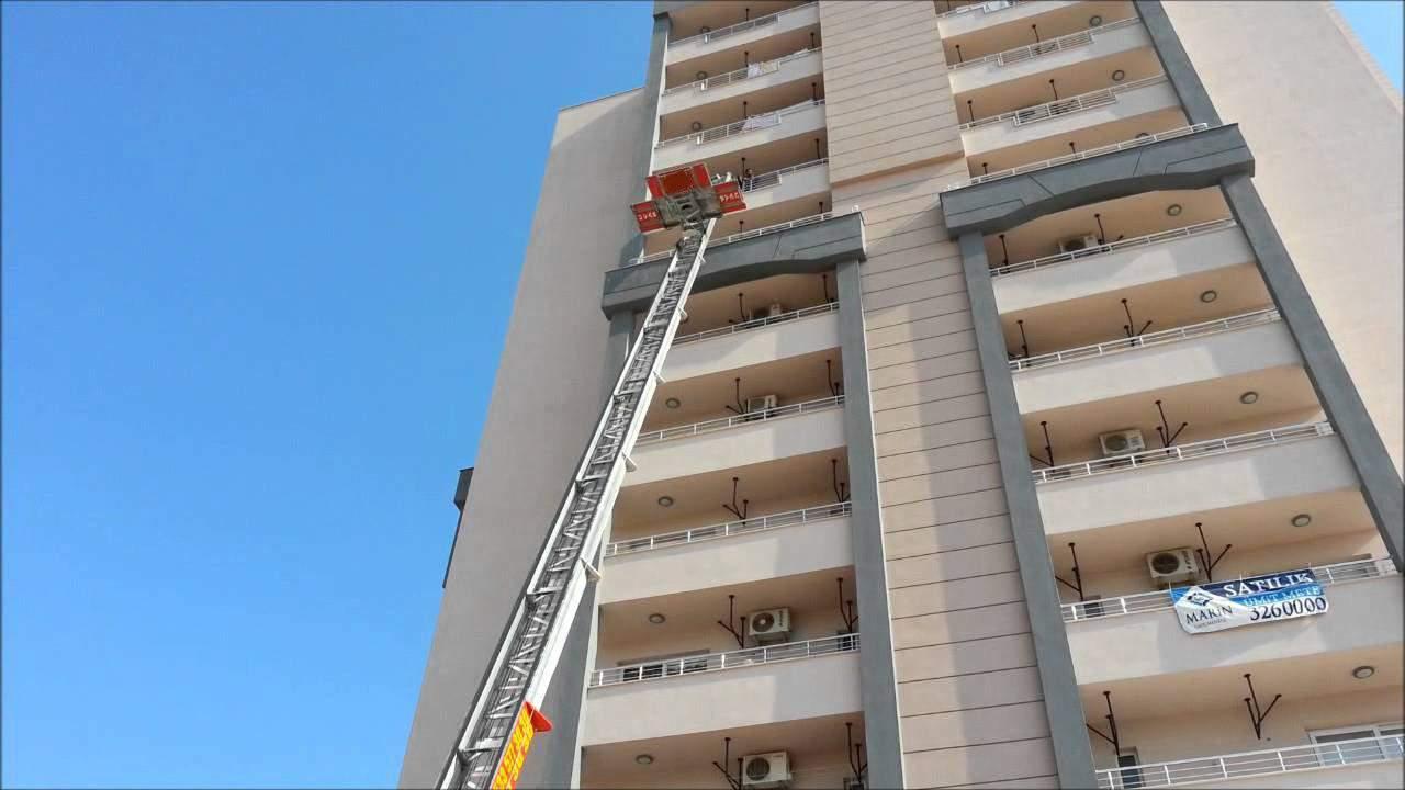 İstanbul Evden Eve Nakliyat Dikkat Edilmesi Gerekenler