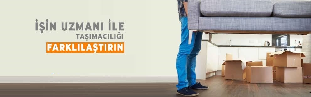 İstanbul nakliyat firması