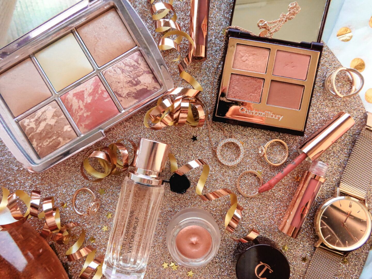 Pink Gift Guide