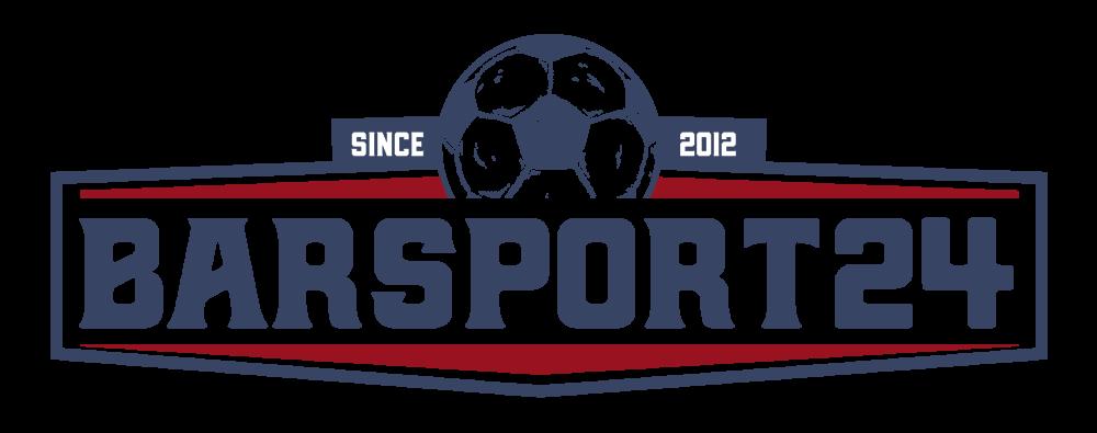 BarSport24.com