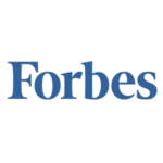 Evolution Bioscience in Forbes