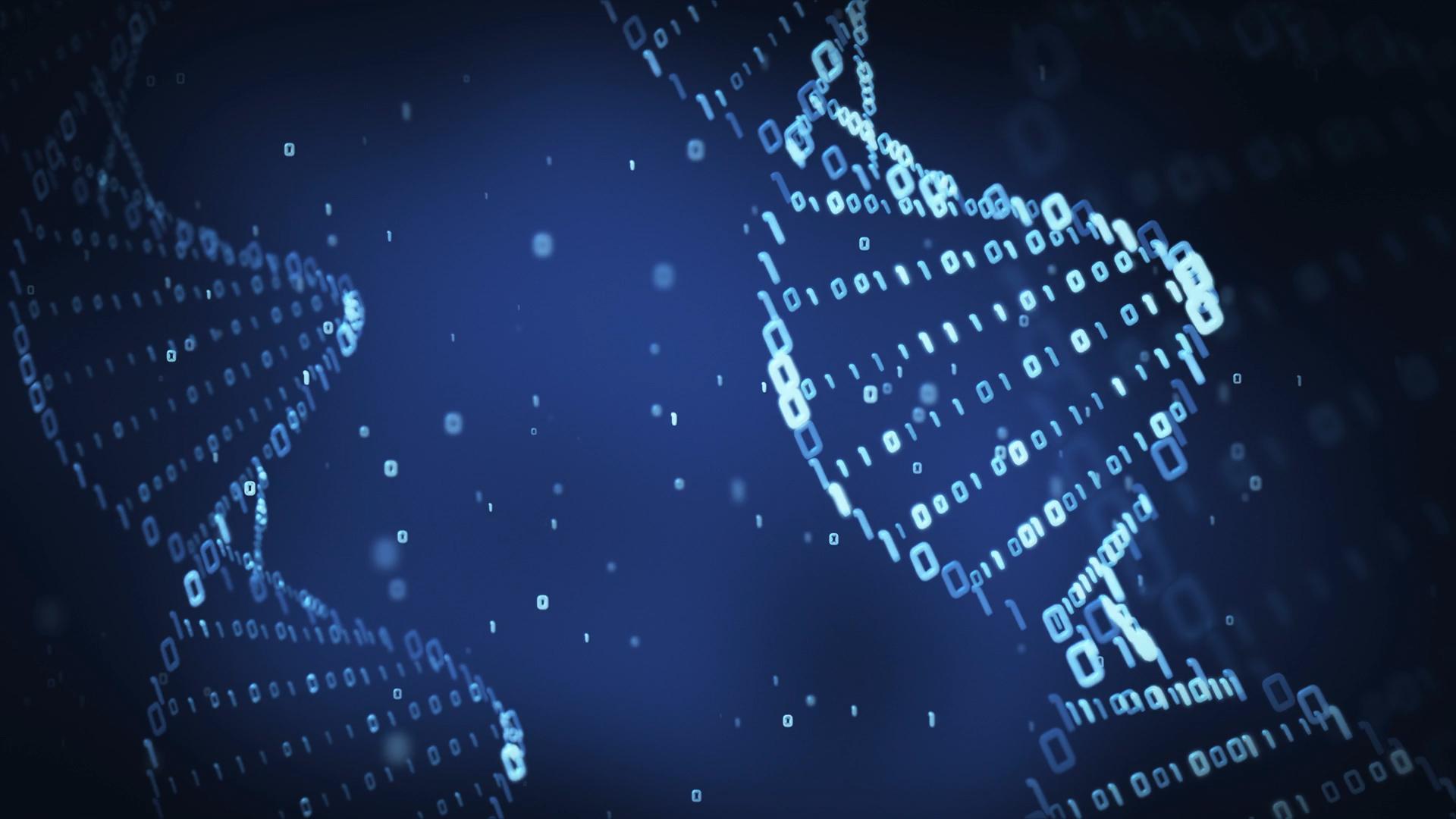 Evolution Bioscience: Looping DNA