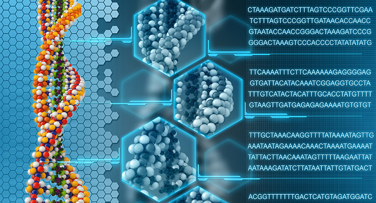 The Role of Metagenomic Analysis in Drug Development