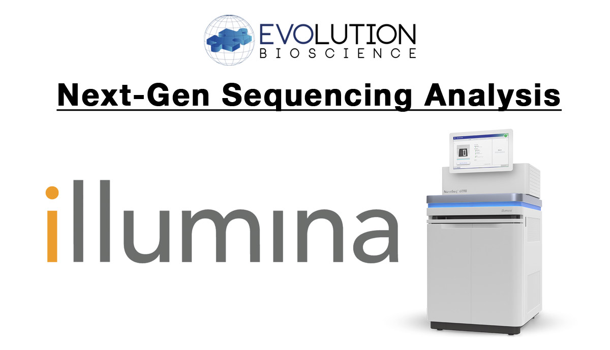 Illumina's NovaSeq Platform, the $100 Human Genome & Moore's Law: is it Good Business?